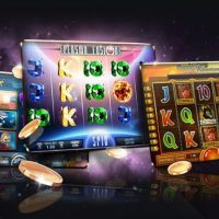 Tips Menang Bermain Slot Online