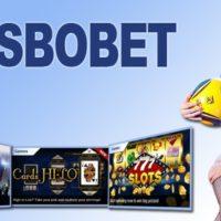 Alasan Kenapa Bettor Lebih Memilih Sbobet Casino
