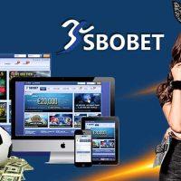 Sbobet Bandar Casino Online Terkemuka di Asia