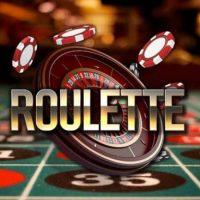 Strategi Jitu Menang Roulette Online