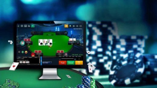 Memenangkan Banyak Bermain Poker Online Indonesia Terpercaya