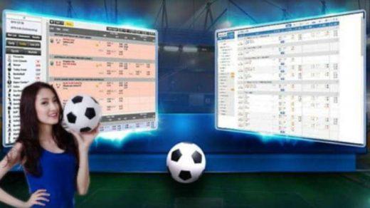 Panduan Taruhan Pasaran Bola Handicap