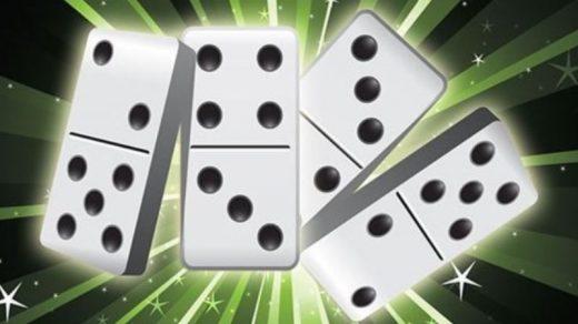 Strategi Menang Main Judi Domino Online yang Paling Ampuh