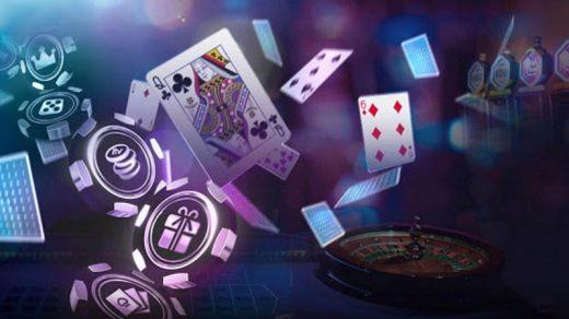 Hal yang Harus Anda Lakukan Jika Memenangkan Jackpot Casino