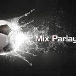 Tips dan Trik Judi Bola Dalam Parlay Untuk Pemula